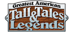 Great American Tall Tales
