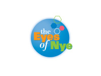 The Eyes of Nye