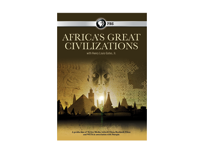 Africa's Greatest Civilizations