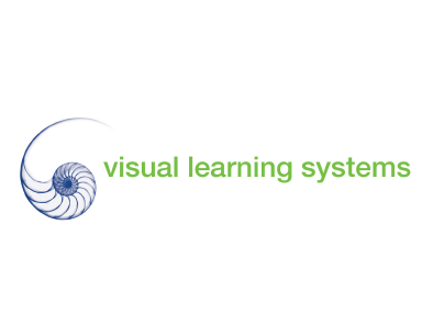 Visual Learning Systems