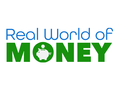 Real World Money