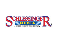 Schlessinger Media