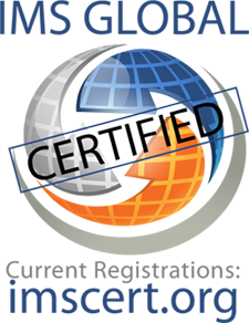 IMS Global Certification